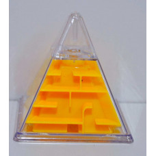 Головоломка Пирамида Лабиринт