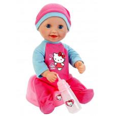 Кукла Карапуз берн 30см Китти 3ф