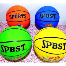 Мяч Баскетбол рез