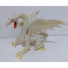 Жив. коллекция SaFArI Ltd Дракон снежный св.