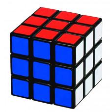 Кубик Рубика 3*3 Игродом