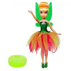 Кукла Disney Фея Динь-Динь с рез.