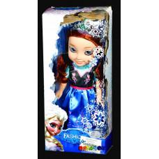 Кукла Фрозен 35 см