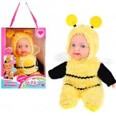 Кукла Карапуз в костюме Юляша
