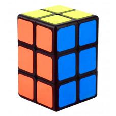 Кубик Рубика Корона Разум
