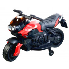 Электромотоцикл мини 6V