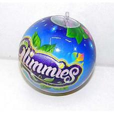 Куколка Глиммиз Фея Светлячок в шарике