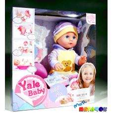 Кукла т. Берн 28см