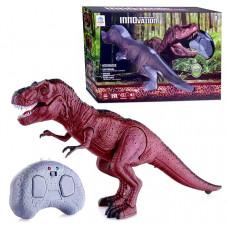 Динозавр ру в кор