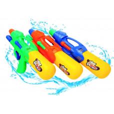 Водяное оружие бб