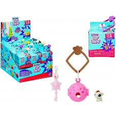 Пет шоп Hasbro Зверюшка в коробочке