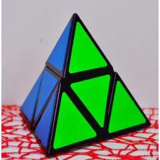 Кубик Рубика Пирамида 3*3