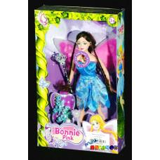 Кукла Фея Бонни