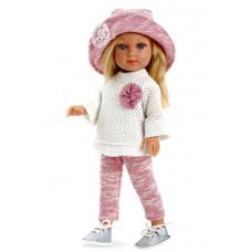 Кукла Испания ARIAS 36см в платье и ботах
