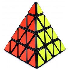 Кубик Рубика треугольные пиримиды Разум