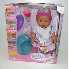 Одежда Baby Born в ассортименте