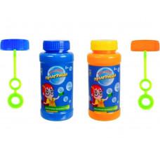 Мыльные пузыри Прыгунцы 1Toy