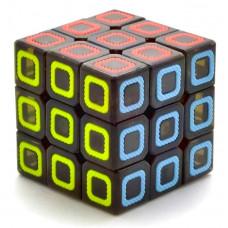 Кубик Рубика 3*3 Квадрат