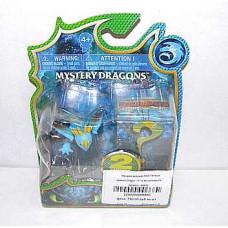 Дракон Dragon 1+1 в ассортименте