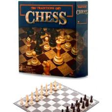 Наст. игра Spin Master Шахматы классик