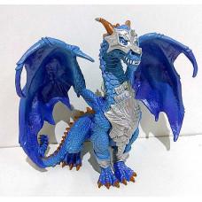 Жив. коллекция SaFArI Ltd Дракон Хранитель