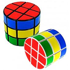 Кубик рубика БочкаШар