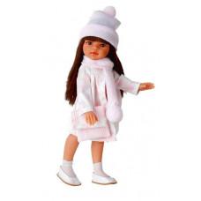 Кукла Antonio Juan 33см Амалия Брюнетка