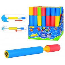 Водяной насос помпа карандаш