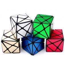 Кубик Рубика ГРАНИ