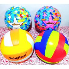 Мяч Волейбол Meik