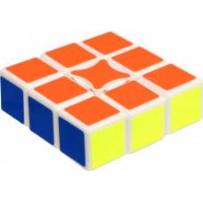 Кубик Рубика 3*3*1 Прямоугольник
