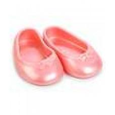 Обувь для куклы 35-40см