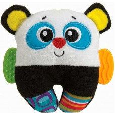 Погремушка Playgro панда