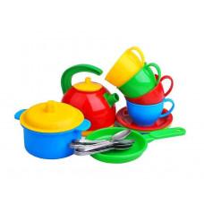 Посуда Технок Маринка