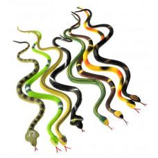 Животные Змея штучно