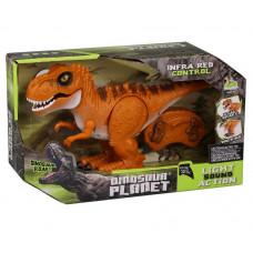 Динозавр р/у Раптор