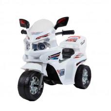 ЭлектроМотоцикл мини