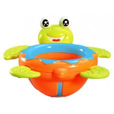 Игрушка для купания Черепашка
