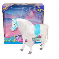 Лошадь Ходячая
