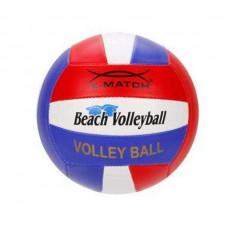 Мяч волейбол X-Match