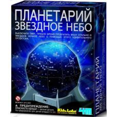 Научные игры 4M Проектор созвездия
