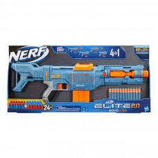 Nerf Hasbro Бластер Элит 2.0 Эхо