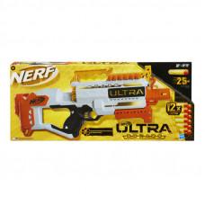 Nerf Hasbro Бластер Ультра Дорадо