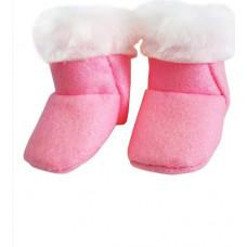 Обувь для куклы 38-43см Валенки