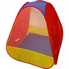Палатка 90*80*80 Конус