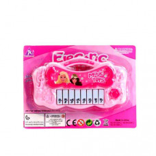 Пианино мини Роз