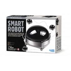 Робототехника 4M Умный робот
