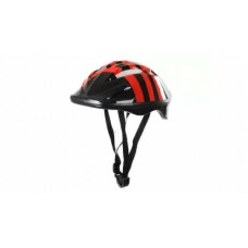 Спорт Шлем