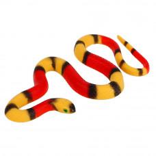 Животные Стрейч-тянучка Змея