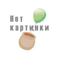 Говор. книга АзБукварик Азбука + смартфончик